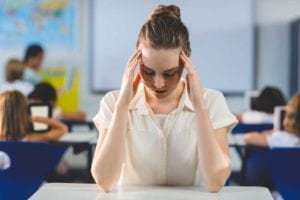Stress-impacting-teachers-and-students-at-all-levels