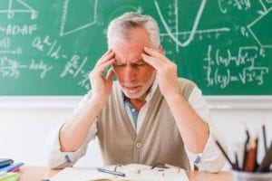 Teacher-stress-during-COVID-19-and-before-at-record-levels
