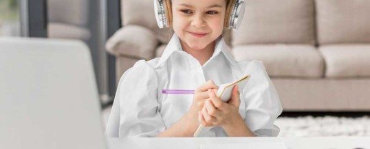 Why Telepractice Certification is More Important Than Ever in Education