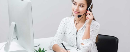 Why Telehealth Can Change Your Practice As An Occupational Therapist