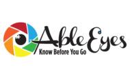 Able Eyes
