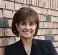 Denise Cloyes headshot