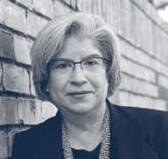 Martha Aki board member