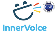 Inner Voice CAR