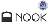 NOOK CAR