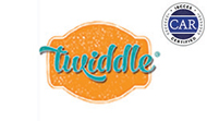 Twiddle CAR