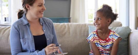 9 Ways an Autism Certification Helps Speech-Language Pathologist (& Children)
