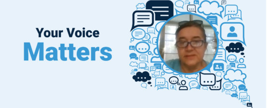 Your Voice Matters Series: Parent's Perspective On Challenges Her Autistic Child Faces in School