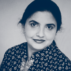 Monisha Karandikar - ACAS, BCCS, SMHS