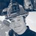 Nicholas Lemek 1st responder