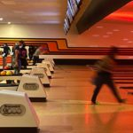 Bowlero Lanes Special Needs Drop In League
