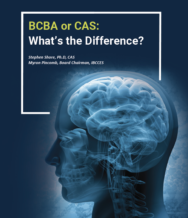 BCBA-CAS-WhatsTheDifference
