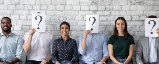 Unique Skill Sets Neurodiverse Staff Can Bring To A Company