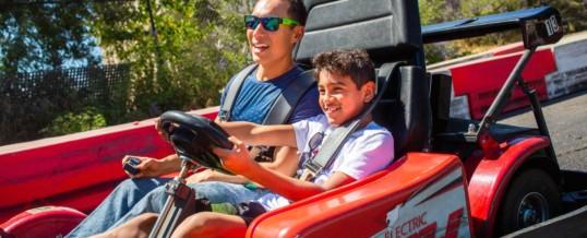 Visit Visalia Becomes First Autism-Certified Destination Marketing Organization In California